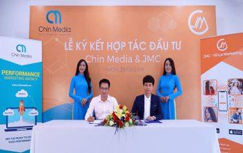 """JMC – Platform về KOLs Marketing mới nổi: """"Chúng tôi khác biệt hoàn toàn với các giải pháp trên thị trường"""""""